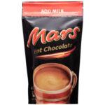 Mars 140g