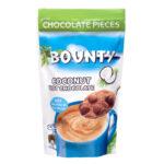 Bounty 140g