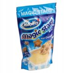 MilkyWay magic stars 140g